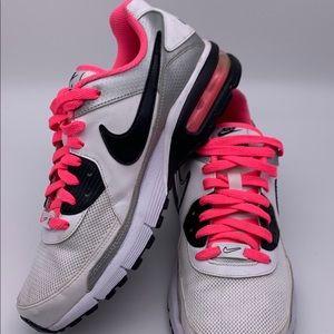Nike Air Max Captivate